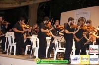 orquestra epidauro 048