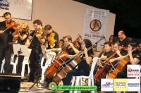 orquestra epidauro 049