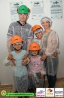 cargill-familia 012