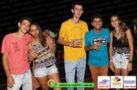 cervejada psicodelica 012