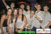 zoom-alice-maravilhas 011