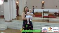 batizado maria rafaela 001