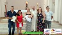 batizado maria rafaela 004