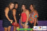 ressaca-carnaval 006