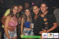 ressaca-carnaval 009