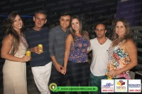 ressaca-carnaval 011