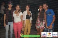 ressaca-carnaval 012