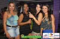 ressaca-carnaval 014
