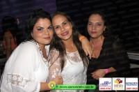 ressaca-carnaval 015