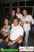 ressaca-carnaval 021