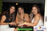 ressaca-carnaval 024