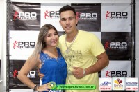 baianinha-proftness 022