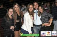5 cervejada-psicodelica 011