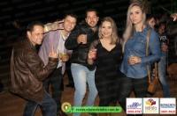 5 cervejada-psicodelica 015