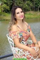joyce camargo 060