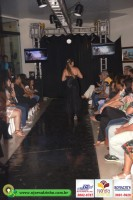 desfile-cancer-mama 005