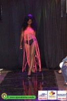 desfile-cancer-mama 008