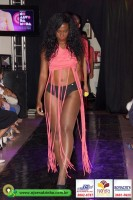 desfile-cancer-mama 009