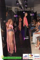 desfile-cancer-mama 010