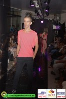 desfile-cancer-mama 012