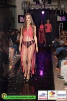 desfile-cancer-mama 013