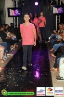 desfile-cancer-mama 014