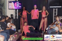 desfile-cancer-mama 016