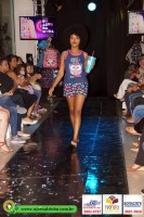 desfile-cancer-mama 021