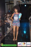 desfile-cancer-mama 022
