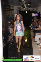 desfile-cancer-mama 024