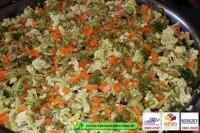 almoco-massas-sto-expedito 008