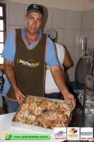almoco-massas-sto-expedito 010