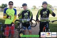passeio-bike creche-itobi 001