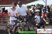 passeio-bike creche-itobi 006