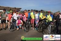 passeio-bike creche-itobi 009