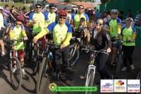 passeio-bike creche-itobi 010
