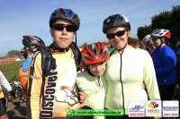 passeio-bike creche-itobi 012
