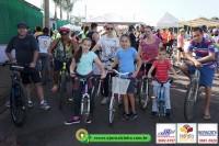 passeio-bike creche-itobi 014