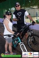 passeio-bike creche-itobi 018