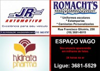 junina-cargill 000