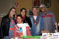 festa-naroca 020