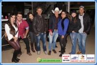 2017-08-05 divino-rodeio 002