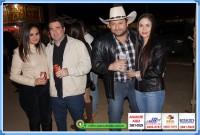 2017-08-05 divino-rodeio 003