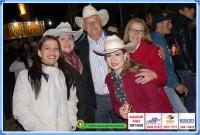 2017-08-05 divino-rodeio 006