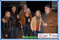 2017-08-05 divino-rodeio 010