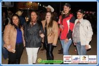 2017-08-05 divino-rodeio 011