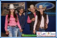 2017-08-05 divino-rodeio 015