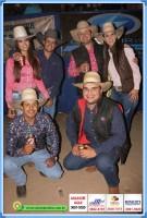 2017-08-05 divino-rodeio 016