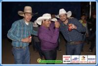 2017-08-05 divino-rodeio 021