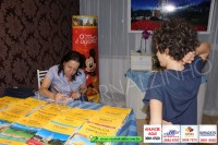 expo-noivas 002